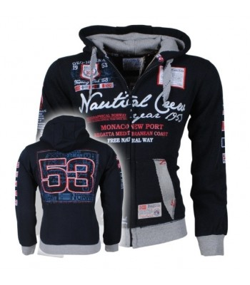 Geographical Norway Nautical Navy