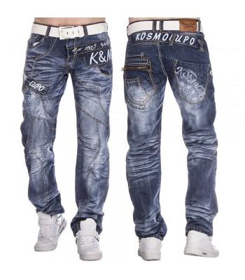Kosmo Lupo km322 jeans