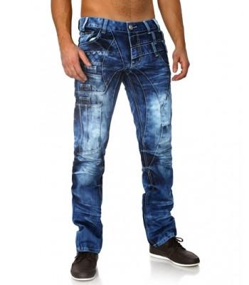 Kosmo Lupo km040 jeans