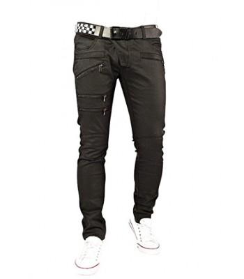 Tony Moro Jeans G3108