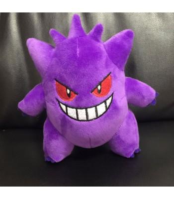 Pokemon Go plysch figur