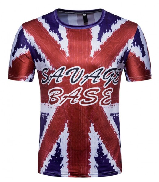 World Cup t-shirt England
