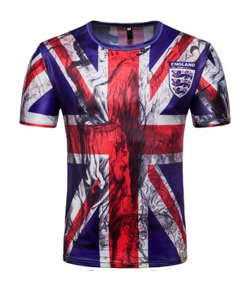World Cup t-shirt England !