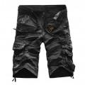 Byxor / shorts
