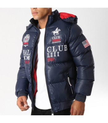 Geographical Norway Avalanche Navy