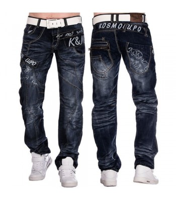 Kosmo Lupo km322d jeans